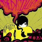 The Distillers - The Hunger (CDS)