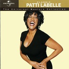 Patti Labelle - Classic - The Universal Masters Collection