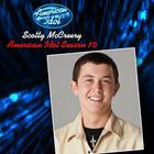 American Idol Season 10 Highlights (EP)