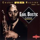 Earl Bostic - Earl Bostic Flamingo