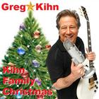 Kihn Family Christmas