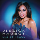 Jessica Mauboy - Sea Of Flags (CDS)