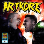 Artkore (With Raf Camora)