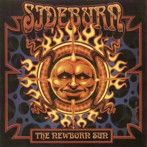 The Newborn Sun