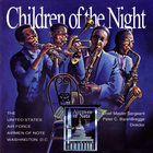 Airmen Of Note - Children Of The Night