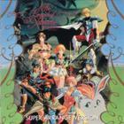 The Legend Of Xanadu (Super Arrange Version)