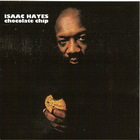 Isaac Hayes - Chocolate Chip (Vinyl)