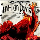 Jonathan Davis - Alone I Play (With The Sfa) (Live At The Union Chapel)