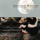 Moonlight Serenade (With The Harmony)