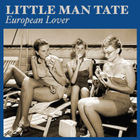 European Lover (CDS)