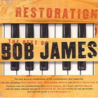 Restoration - The Best Of Bob James CD2