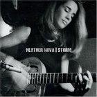 Heather Nova - Storm