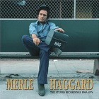 Merle Haggard - Hag: The Studio Recordings 1969-1976 CD1