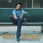 Merle Haggard - Hag: The Studio Recordings 1969-1976 CD2