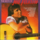 Jose Feliciano - The Best Of José Feliciano (Vinyl)