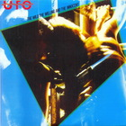 UFO - Complete Studio Albums 1974-1986: The Wild, The Willing And The Innocent