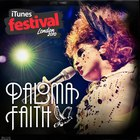 Paloma Faith - Itunes Festival - London (Live)