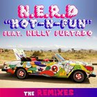 Hot N' Fun (Feat. Nelly Furtado) (Remixes)
