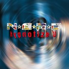 Hypnotize You (CDS)