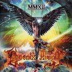 MMXII (Spanish version)