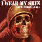 I Wear My Skin (EP)