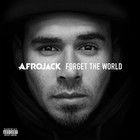 Forget The World (Limited Deluxe Edition)