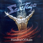 Savatage - Handful Of Rain (Remastered 2011)
