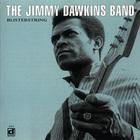 Jimmy Dawkins - Blisterstring (Vinyl)