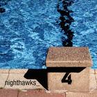 Nighthawks - 4