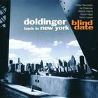 Back In New York (Blind Date)