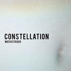 Constellation (EP)