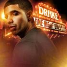 Drake - One Night Only