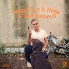 Morrissey - World Peace Is None Of Your Business (CDS)