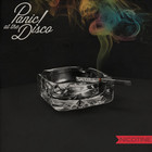 Panic! At The Disco - Nicotine (EP)