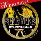 Scorpions - Mtv Unplugged: The Studio Edits