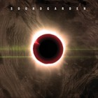 Soundgarden - Superunknown - The Singles