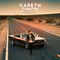 Gareth Emery - Drive
