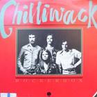 Rockerbox (Vinyl)