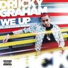We Up (CDS)