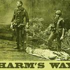Harm's Way (EP)