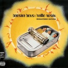 Beastie Boys - Hello Nasty (Deluxe Edition 2009) CD2