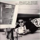 Beastie Boys - Ill Communication (Deluxe Edition 2009) CD1