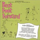 Best Foot Forward (1963 Off-Broadway Revival Cast) (With Ralph Blane) (Vinyl)