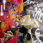 Chains (Vinyl)