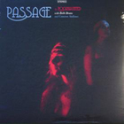 Passage (Vinyl)