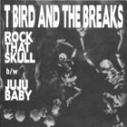 Rock That Skull - Juju Baby (CDS)