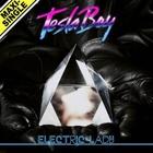 Electric Lady (CDS)