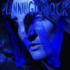 Planningtorock - W CD1