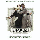 Elmer Bernstein - Trading Places (Remastered 2011)
