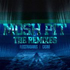 Flosstradamus - Mosh Pit (CDS) (The Remixes)